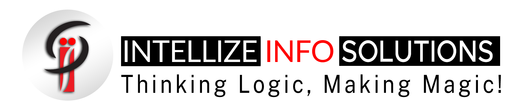 Intellize Info Solutions